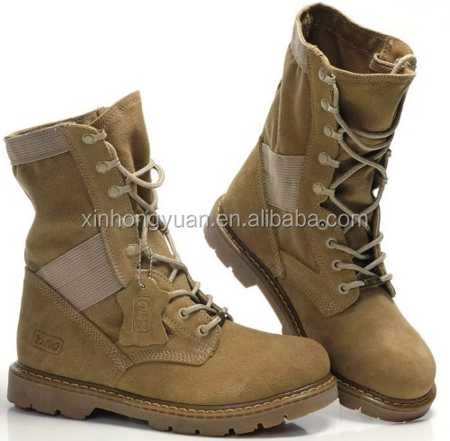 men's military boot military boots belleville