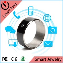 Smart Ring Jewelry whole promotion gift Brass Gold Plated ring Jewelry Size 5 Sell Titanium Ring