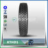 Keter 12r22.5 truck tyre distributor looking for dealer in Africa