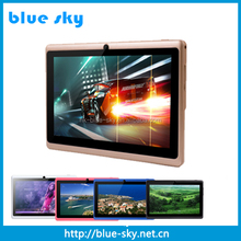 New Best Cheap Notebook Laptop Tablet Pc With Wifi,G-Sensor,Camera