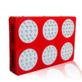 2016 New design znet6 decorative grow lights with best quality and low price