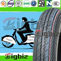 ISO9001:2008 quality system best quality motorcycle2.75x14 tires motorcycles