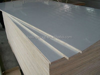 HPL decorative formica sheets
