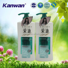 wholesale professional hair shampoo in bulk