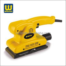 Wintools power tool electric wet sander polisher WT02351