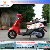 New design HOYUN YOYO WH80T scooter motorcycles