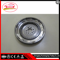 BYD G6 dual mass flywheel