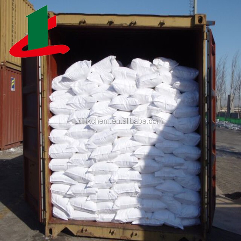 Cationic Softener Flakes