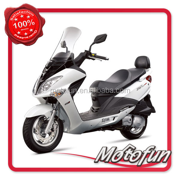 SYM RV 180cc EURO EFi NEW SCOOTER / MOTORCYCLE TAIWAN