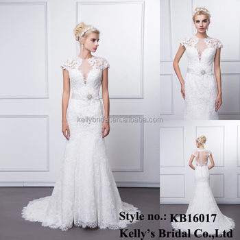 Wholesale beautiful new style pregnant woman white floor length breathable washable anti-wrinkle custom wedding dress