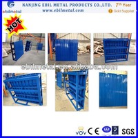 Steel Pallets, Metal Pallets Manufacturers & Suppliers China