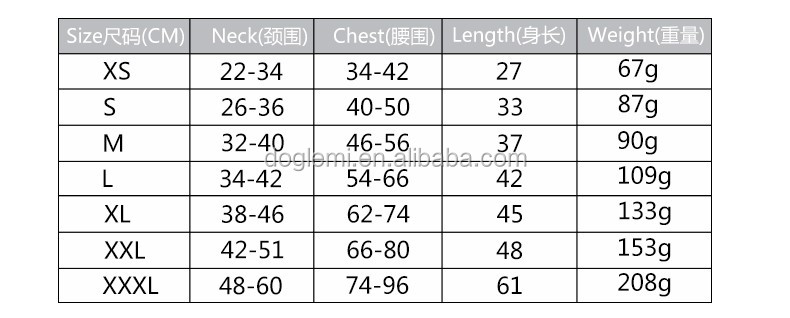 2017 new product New Dog Jacket Pet Clothes Winter Warm Large Dog Coat with Harness Hole