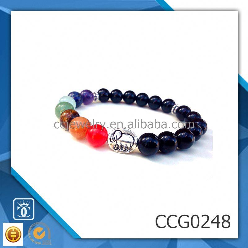 china bracelet elephant pendant necklace cool bracelets for boys