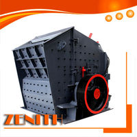 Excellent quality double roller coal crusher in australia