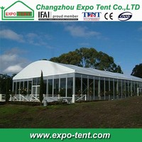 1000 People Aluminum UAE Tent for Party