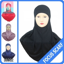 wholesale muslim hijab clothes
