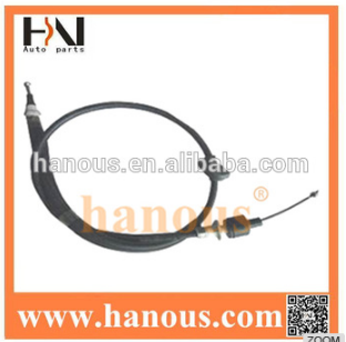 Clutch Cable 88vb7k553aa
