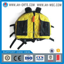 Best Selling High Back 4 Season Emergency Foam Life Jacket