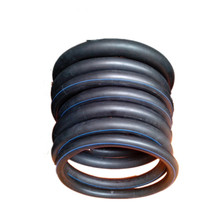 90/90-18 High Quality Butyl Inner Tube for Motorcycle Tire