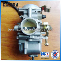 Japanese motorcycle parts carburetor ,OKO carburetor .motorcycle carburetor PE32 ,high performance carburetor hot sell !