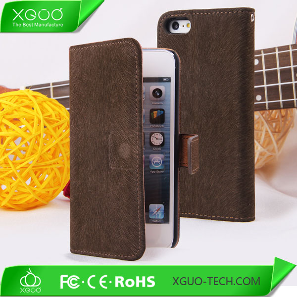 chinese cell covers for iphone 5c leather case