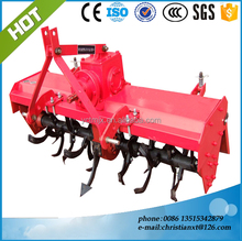 agricultural machinery/farm equipment/tractor rotary tiller with best price