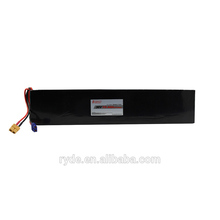 IFR-24V10Ah battery for electrical bikes li-ion battery pack 12v 10ah