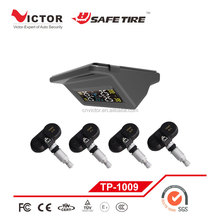 car tpms sensor for universal car with internal sensors