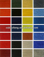 Flame Retardant fabric/workwear fabric, with best price