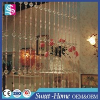 Beautiful decorative beads curtains for Windows Door Room