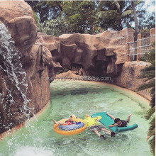 Thrilling Lazy River For Sale