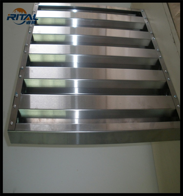Restaurant Kitchen Requirement Hood And Greace