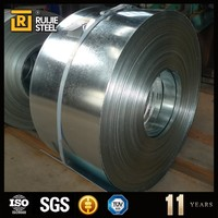 steel coil/sheet/plate from china , hot dipped galvanized steel plate 1.2mm , steel coils in sheet