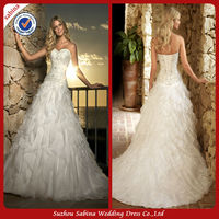 suzhou cheap elie saab wedding dresses prices wedding dress for sale online