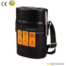 CE K-S60 miners self rescuer and mining self rescuer