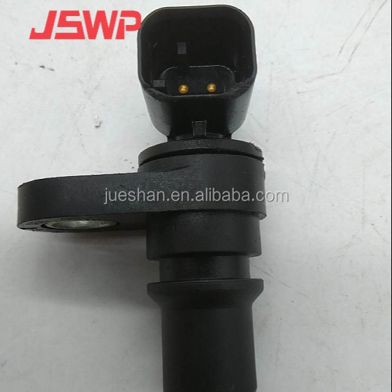 Speed Revolution Sensor 238-0120 for CAT 320D C6.4 Engine