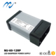 12v 5v Led driver switching power supply dc output supplied digital printed power driver