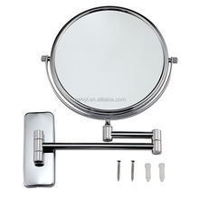 Main product high safety windmills mini portable cosmetic mirror on sale