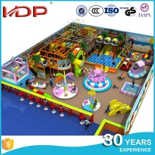 Multifunctional indoor playground toy, Multiplayer children indoor playground