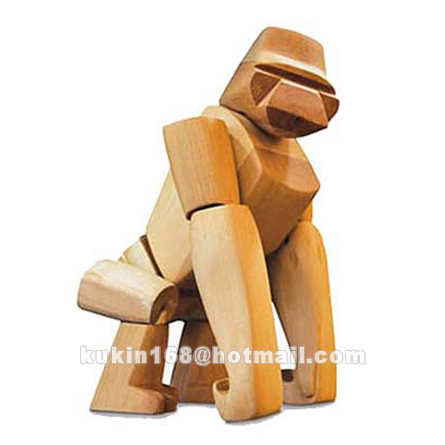 Custom solid wood toys, Wooden dolls, Wood handicrafts