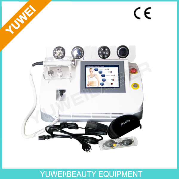 Best effective machines cavitation figure shaping body slimming fat melting slimming machine ultrasonic cavitation