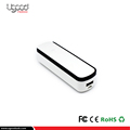 Power bank small 3000mah ,bulk charger,power charger