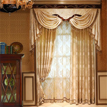 luxury drapes arabic curtain design in 2016 attach valance