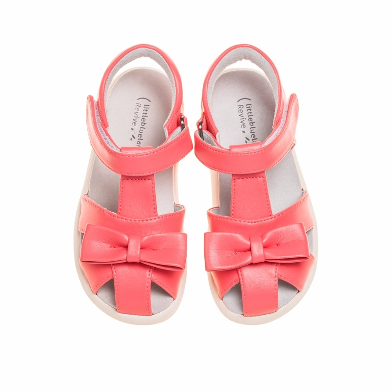 littlebluelamb summer fancy girls new sandals for girls