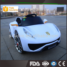 2 people seat electric cargo auto tricycle for business