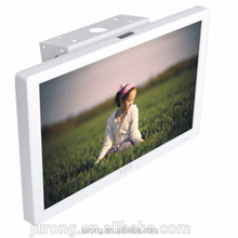 Best Price 17 inch bus lcd monitor with digital panel
