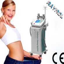 looking for overseas agent to distribute our products medical equipment /cryolipolysis machine