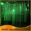 /product-detail/plastic-acrylic-beaded-curtain-strands-decorative-divider-panel-doorways-windows-60400569991.html