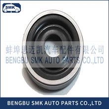 Suspension Bearing for Datsun 77008 00107 7700800107