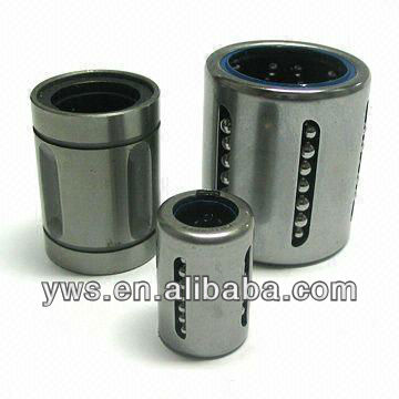Good quality KH0622 Stamping Thin-walled linear bearing KH